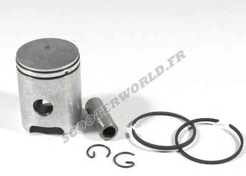 Piston complet V50 A