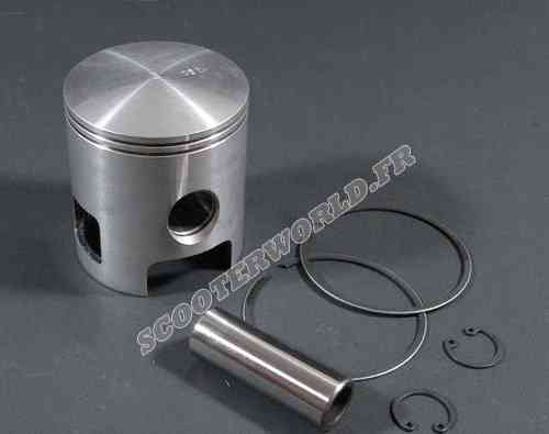Piston complet T5